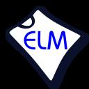Elm Electronics