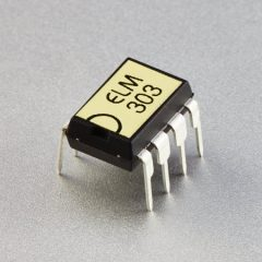 ELM303P