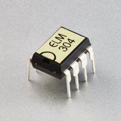 ELM304P
