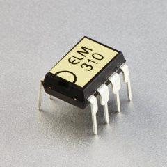 ELM310P