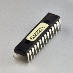 ELM327LP