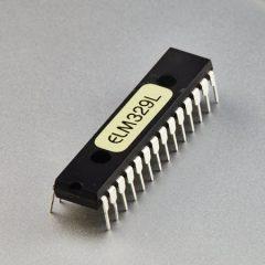 ELM329LP