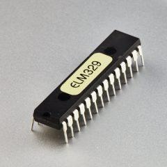 ELM329P
