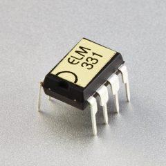 ELM331P