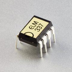 ELM337P