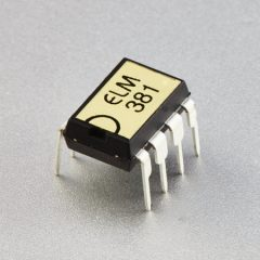 ELM381P