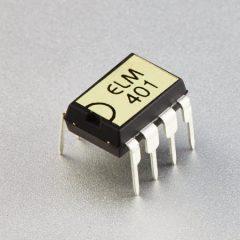 ELM401P