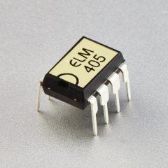 ELM405P