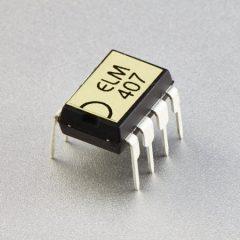 ELM407P