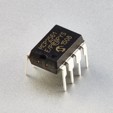 MCP2561